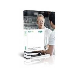 SAGE 100cloud Gestion Commerciale